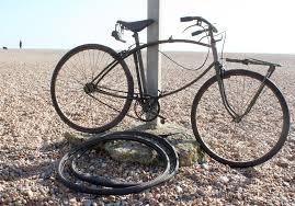 Resultado de imagen para tyres and war