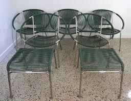 vintage mid century modern patio furniture. Vintage Mid Century Modern Outdoor Furniture Luxurious Patio I