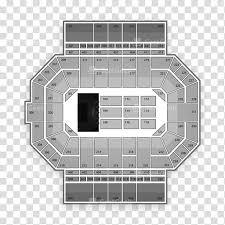 Adler Theater Davenport Seating Chart Map Cartoon Microsoft Theater Novo Concert Aircraft Seat