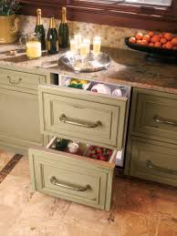 Pull Outs For Kitchen Cabinets Kitchen Drawers For Kitchen Cabinets With Pull Out Drawers For