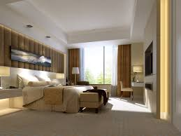 Living Room Bedroom Living Room And Bedroom Collection 16 3d Model Max Tga Cgtradercom