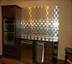 mirror wall tiles imposing design self adhesive home ideas antique uk