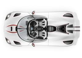 The Koenigsegg Agera R Finally Makes It To The US. Finally!!