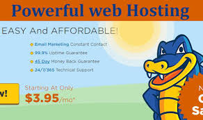 highest paying affiliate programs online earn over k in s hostgator is my second favourite web hosting affiliate program after bluehost providing a rest assured hosting services to customers yet at an affordable