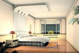 Ceiling Design For Master Bedroom Interesting Decoration