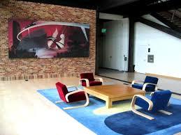 pixar office. 17 | Pixar Office I