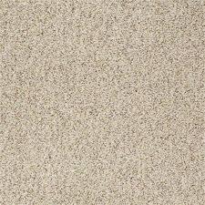 Shaw Industries Bertie s Desire B Carpet Flooring Flamengo