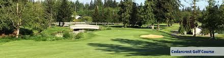 Footgolf Course Design Seattle Wa Premier Golf Centers