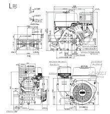 三菱 重工 メイキ エンジン