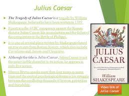 julius caesars essays julius caesar essays introduction paragraph ppt paper on julius caesar brutus mistakes the theme i