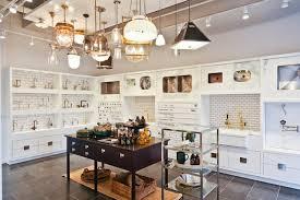 Georgetown Design 6 Top Design Shops In Washington D C S Georgetown