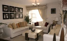 living room american room design gold and marble coffee table end set rugs in birmingham