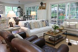 fun living room chairs houzz family room. Comfortable Living Space Fun Room Chairs Houzz Family