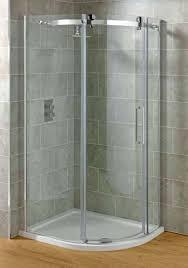 frameless shower doors cost calculator. shower: frameless shower doors cost calculator hinged uk nj o