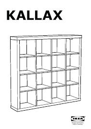 ikea birch shelf bookcase birch bookshelf shelving unit assembly instructions ikea birch shelf unit