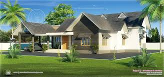 home design philippine bungalow house small
