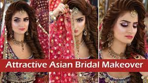 kashees bridal makeup videos dailymotion makeup daily