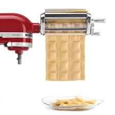 kitchenaid attachments. incredible kitchenaid mixer pasta maker attachment kitchen ideas attachments review cliff in