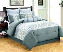 grey and yellow duvet cover grey white comforter full size and yellow bedding set queen bed