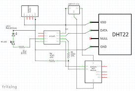 wiring a temperature controller buckeyebride com temperature control fan circuit diagram further temperature controller 9d2e2e