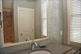 bathroom tiles d wall