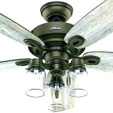 ceiling fan light shades shade replacement hunter fans covers globe for