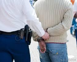 Warrants  Warrant Recalls  Warrant Lawyer  Warrants MissouriHow To Deal With A Bench Warrant