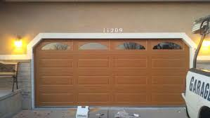 utah garage doorUT Commercial Steel Door Sales  Service  A Plus Garage Doors