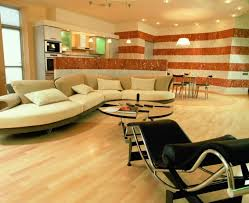 Beautiful Living Room:Interior Design Ideas Living Room With A Harmonious And  Beautiful Plan The Beautiful Amazing Design