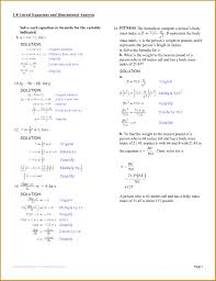 easy simultaneous equations worksheet choice image super teacher