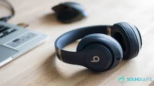 beats studio3 wireless review soundguys