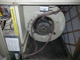 lennox 80 furnace. attached images lennox 80 furnace