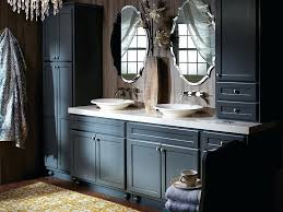kitchen and bath cabinets kitchen cabinets bath san leandro ca