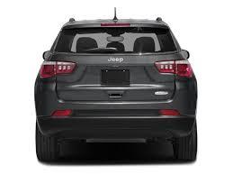 2018 jeep compass interior. plain 2018 2018 jeep compass latitude  16901517 4 in jeep compass interior