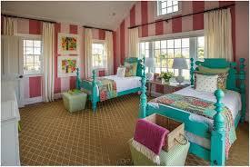 Interior Design Bedroom Ideas On A Budget thailandtravelspotcom
