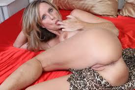 Jodi west anal penetrations