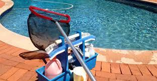Pool service Splash Swimmingpoolservicejpg Russos Pools Pool Service Coast Hills Pools Inc