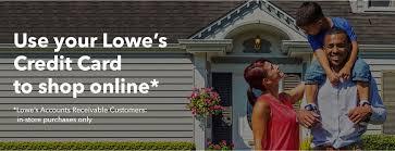 lowes appliance financing. Plain Appliance Credit And Financing Services And Lowes Appliance X