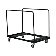 60 inch round folding table table cart for round folding tables 60 round folding table target 60 inch round folding