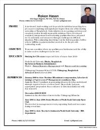 Professional Resume Services Jacksonville Fl Resume Resume