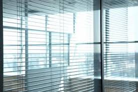 Windows With Built In Blinds | LoveToKnow