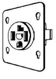 refrigerator power cord diagram wiring diagram for car engine kitchenaid dryer wiring schematic in addition wp duet dryer wiring diagram together ge gas dryer