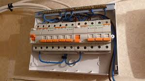 file wiring of european fuse box jpg other resolutions 320 × 180 pixels