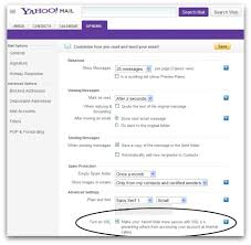 do online dating sites work yahoo answers
