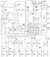 linode lon clara rgwm co uk 1995 blazer fuse diagram 1995 chevrolet blazer fuse box schematics wiring diagrams 1998 chevy blazer fuse box wiring diagram fuse