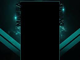 Youtube Gaming Background 46 Images On Genchi Info