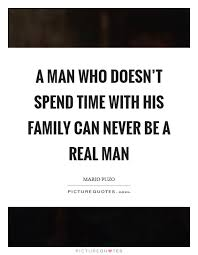 Real Time Quotes Cool Real Time Quotes Real Time Sayings Real Time Picture Quotes