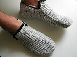 Mens Bedroom Slippers Wide 17 Best Ideas About Mens Boot Slippers On Pinterest Mens Bootie