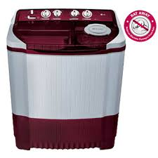 semi automatic washing machine wiring diagram pdf semi lg support p8239r3sa semi automatic washing machines lg on semi automatic washing machine wiring diagram