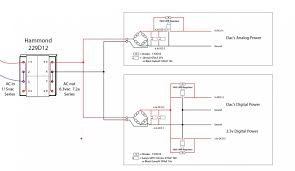 32810 beats earbuds wiring diagram efcaviation com on skullcandy wiring diagram